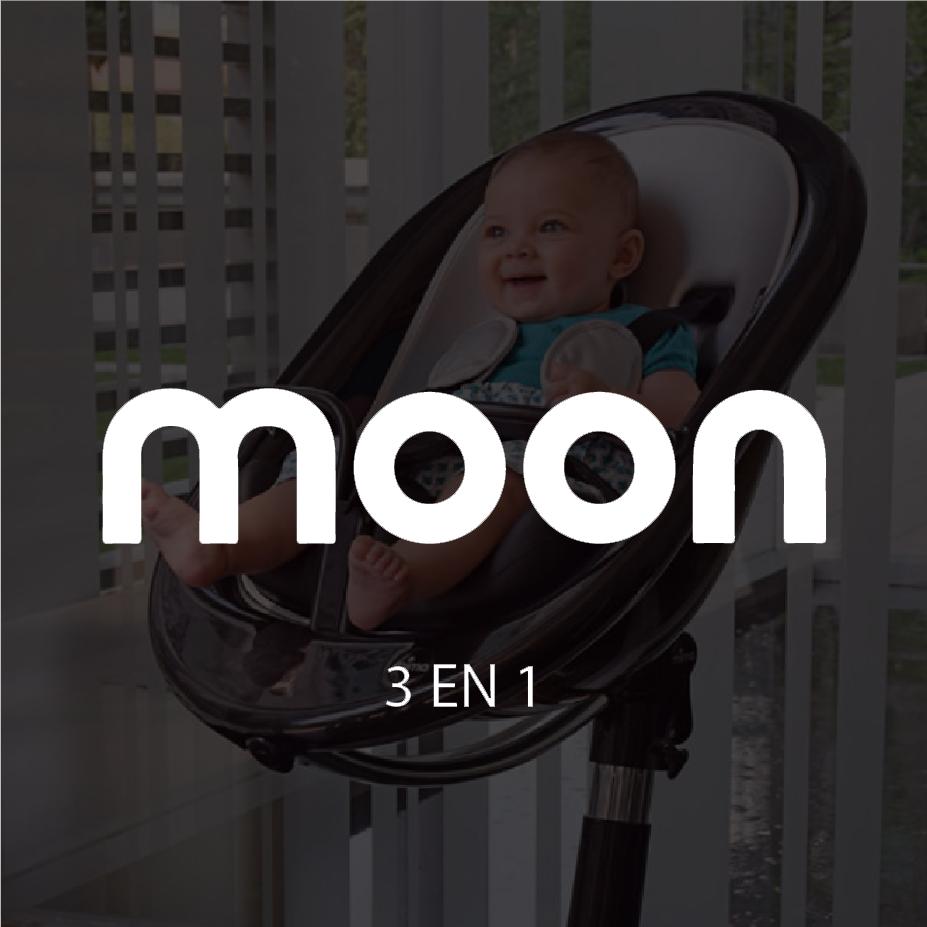 Moon 3 en 1