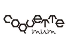 COQUETTE MUN