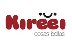 KIREEI COSAS BELLAS