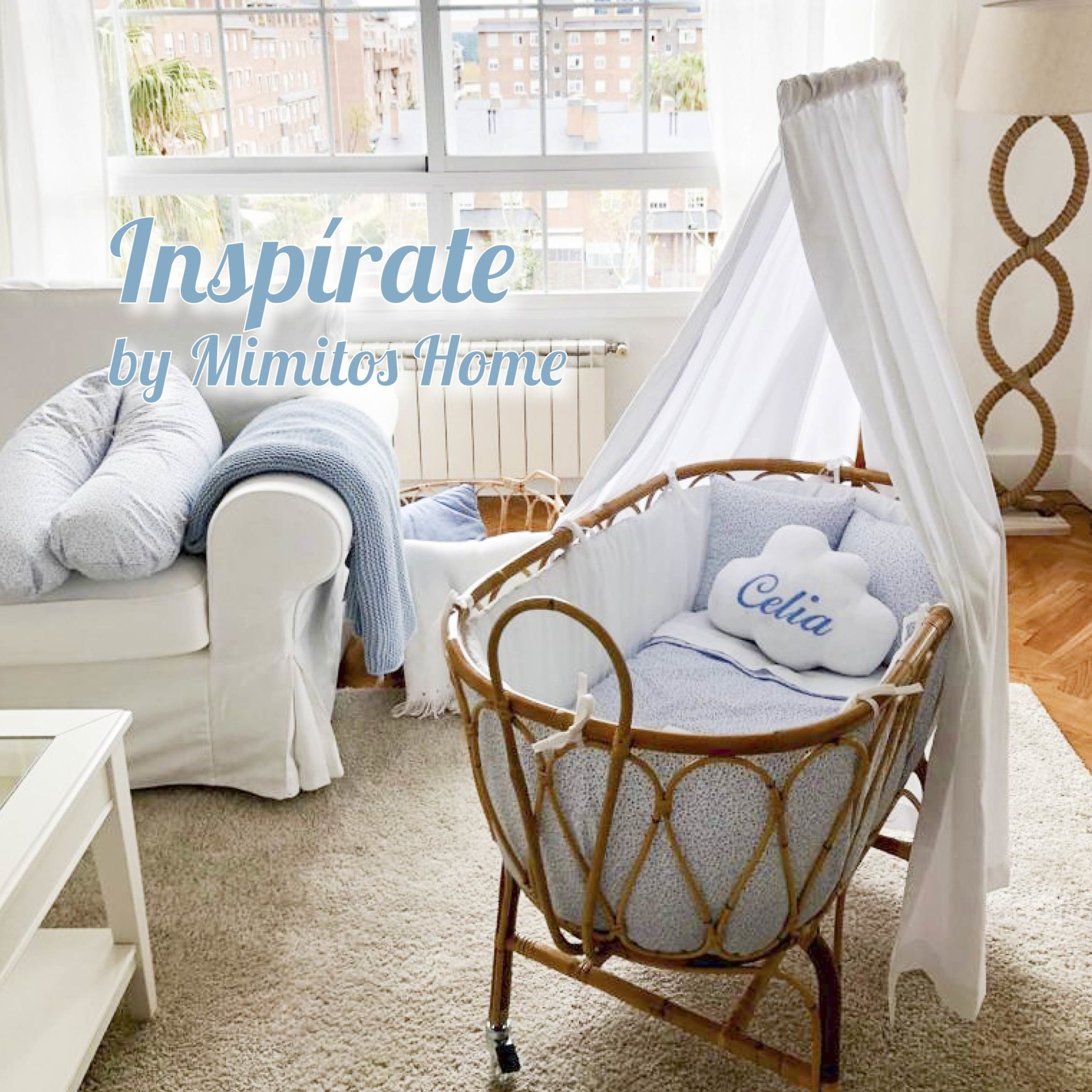 Inspiración By Mimitos Home – Clientas