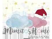 Mimitos Home - Cestos bebe, moises para bebe, cunas, minicunas, sacos para bebe y vestiduras a medida