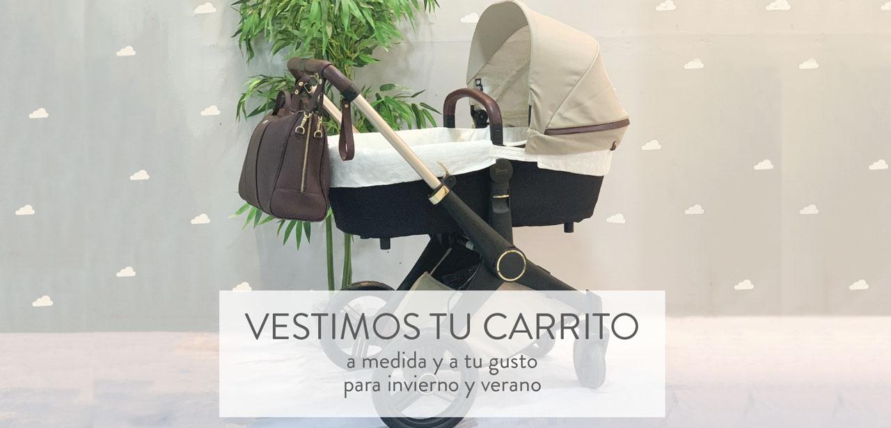 MIMITOS HOME VESTIMOS TU CARRITO