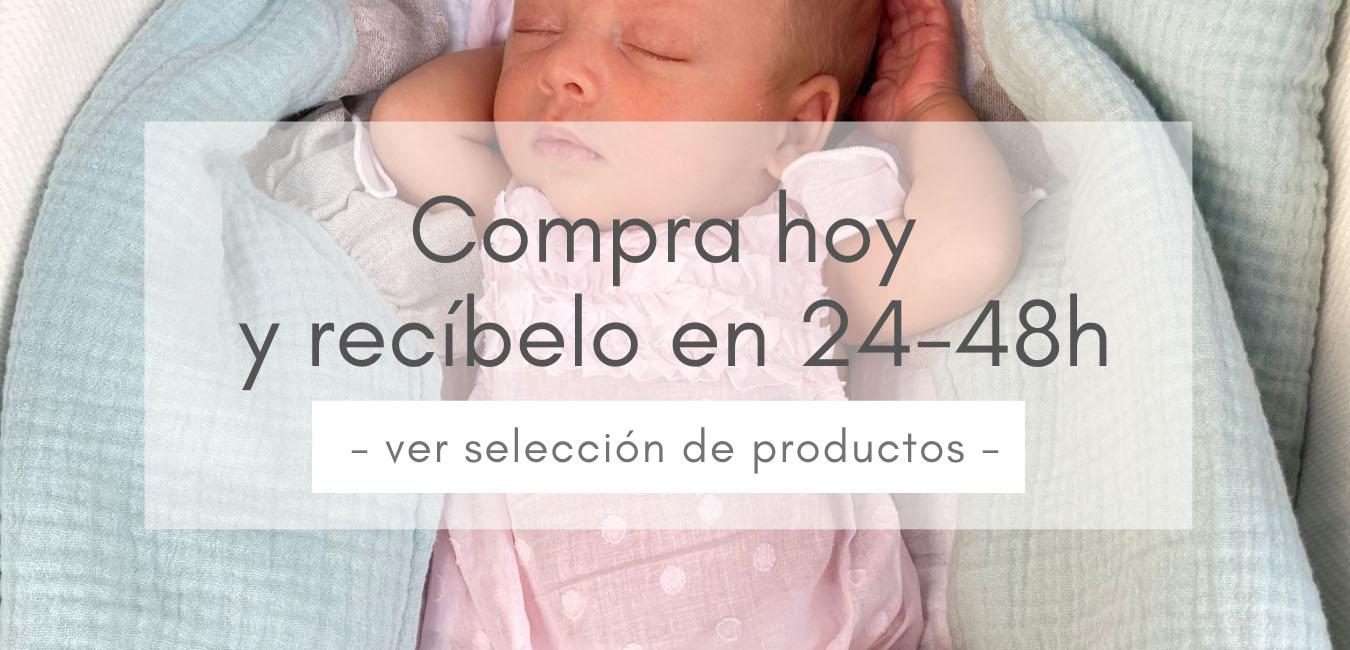 PRODUCTOS DE ENVÍO INMEDIATO COMPRALO Y RECIBELO EN 48-24 HORAS EN TU CASA. PRODUCTOS EN STOCK
