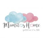 Mimitos Home® | Puericultura